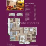 ready-istanbul-apartments-short-distance-to-all-amenities-plan-003.jpg