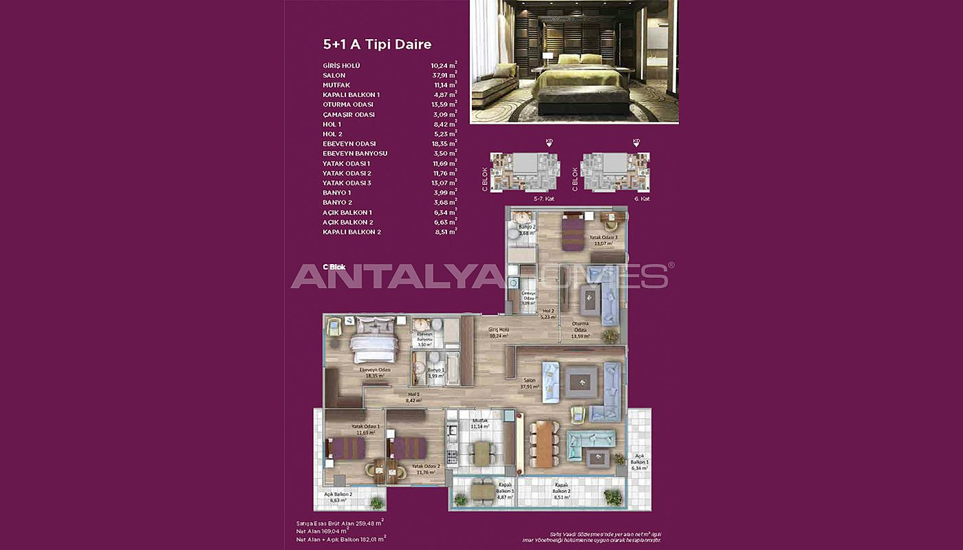 ready-istanbul-apartments-short-distance-to-all-amenities-plan-004.jpg