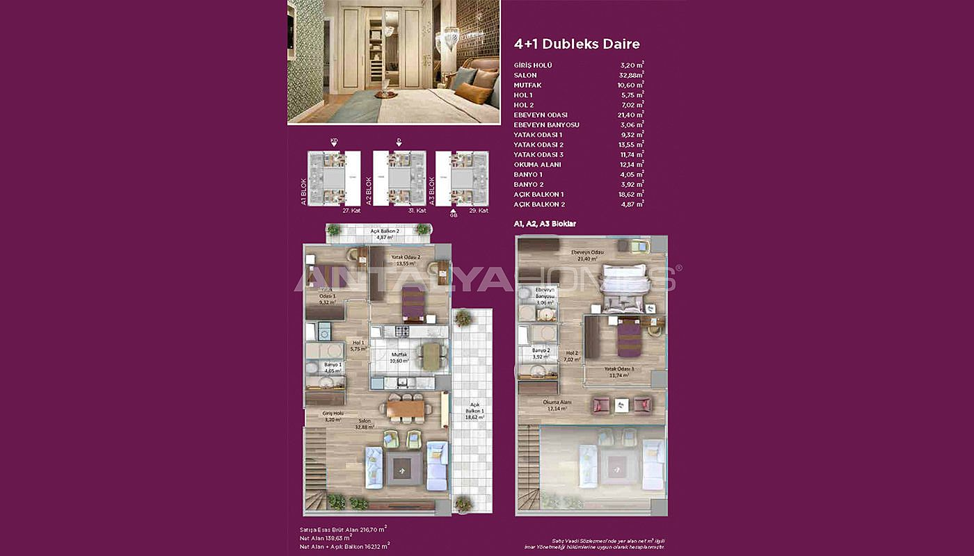 ready-istanbul-apartments-short-distance-to-all-amenities-plan-005.jpg