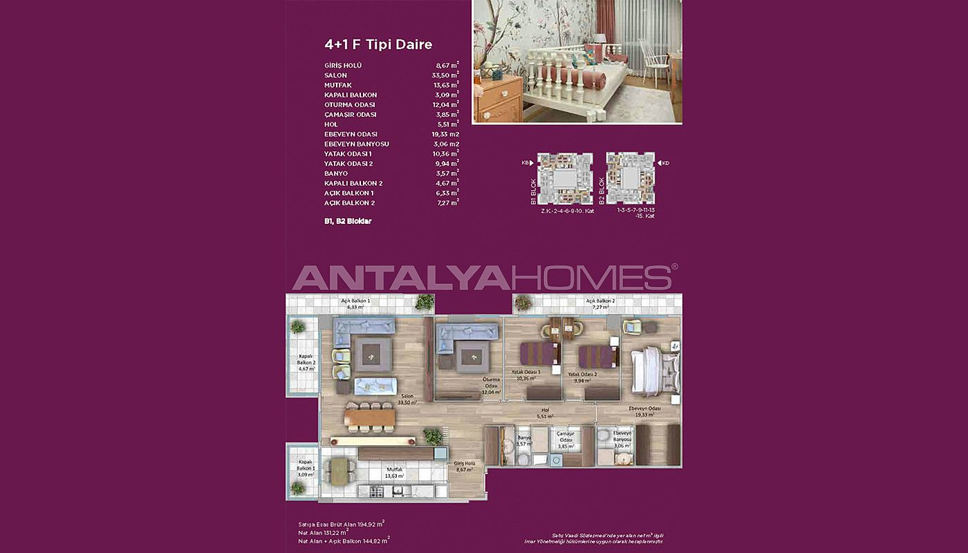 ready-istanbul-apartments-short-distance-to-all-amenities-plan-006.jpg