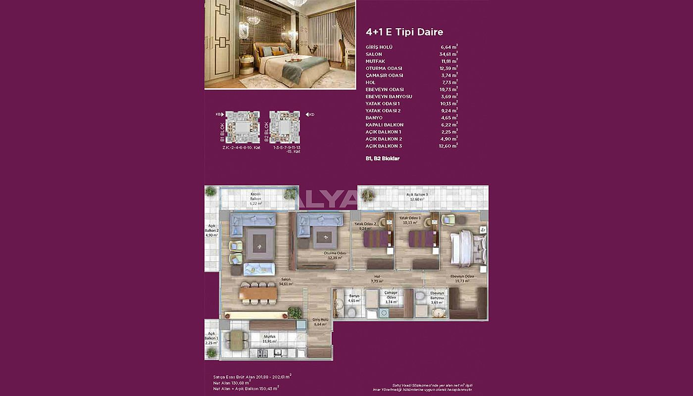 ready-istanbul-apartments-short-distance-to-all-amenities-plan-007.jpg