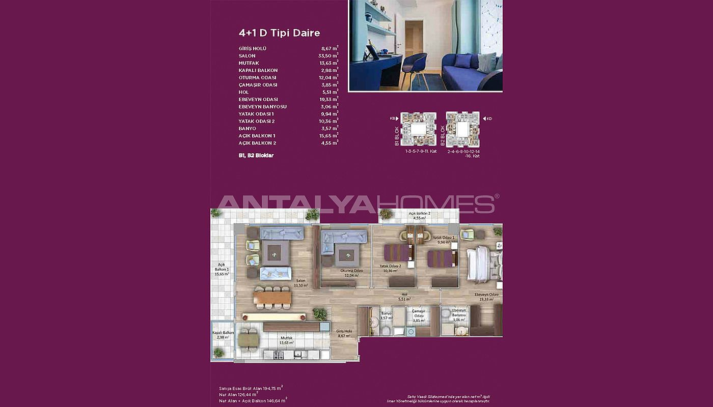 ready-istanbul-apartments-short-distance-to-all-amenities-plan-008.jpg