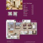 ready-istanbul-apartments-short-distance-to-all-amenities-plan-009.jpg