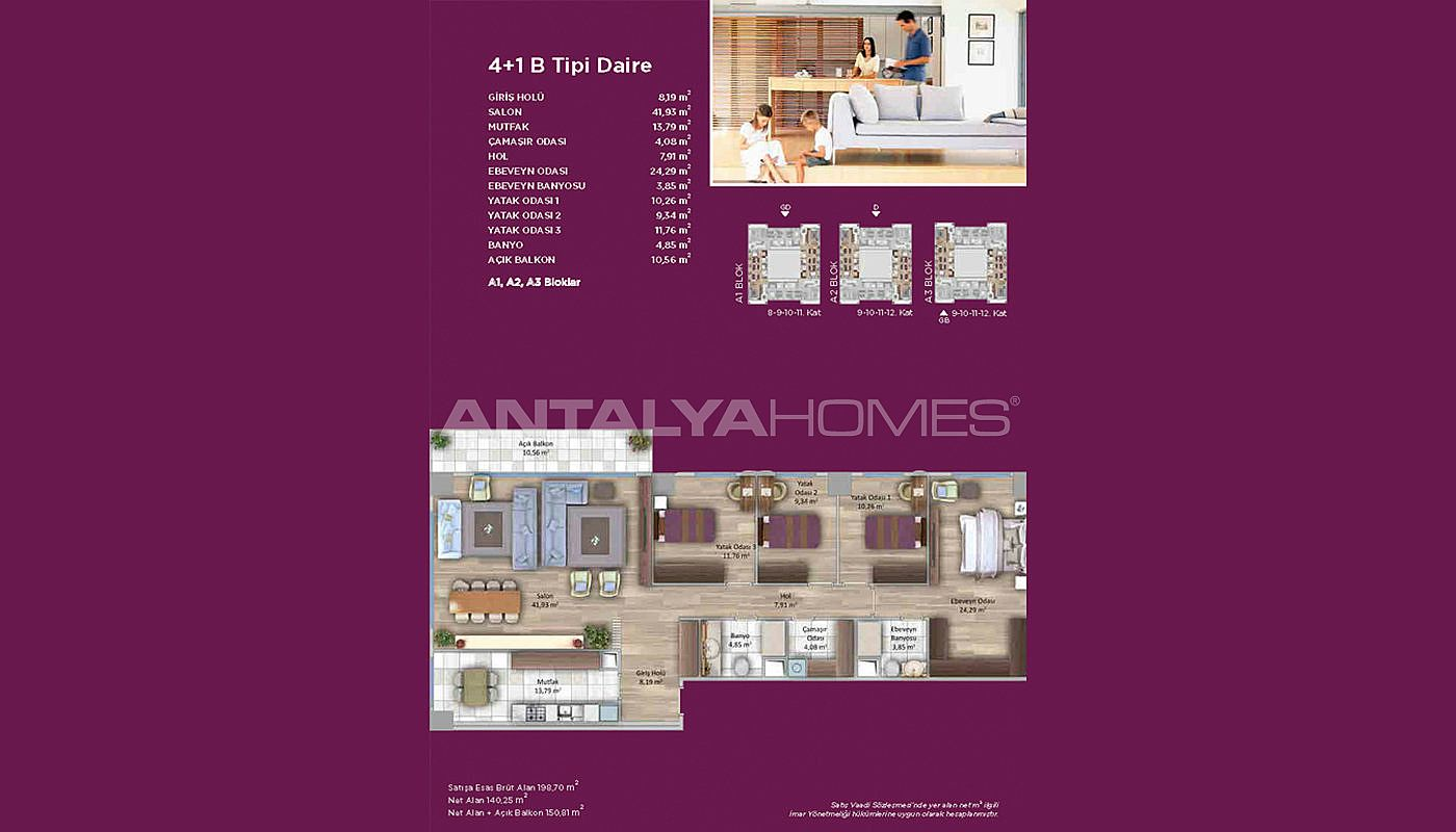 ready-istanbul-apartments-short-distance-to-all-amenities-plan-010.jpg