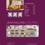 ready-istanbul-apartments-short-distance-to-all-amenities-plan-011.jpg