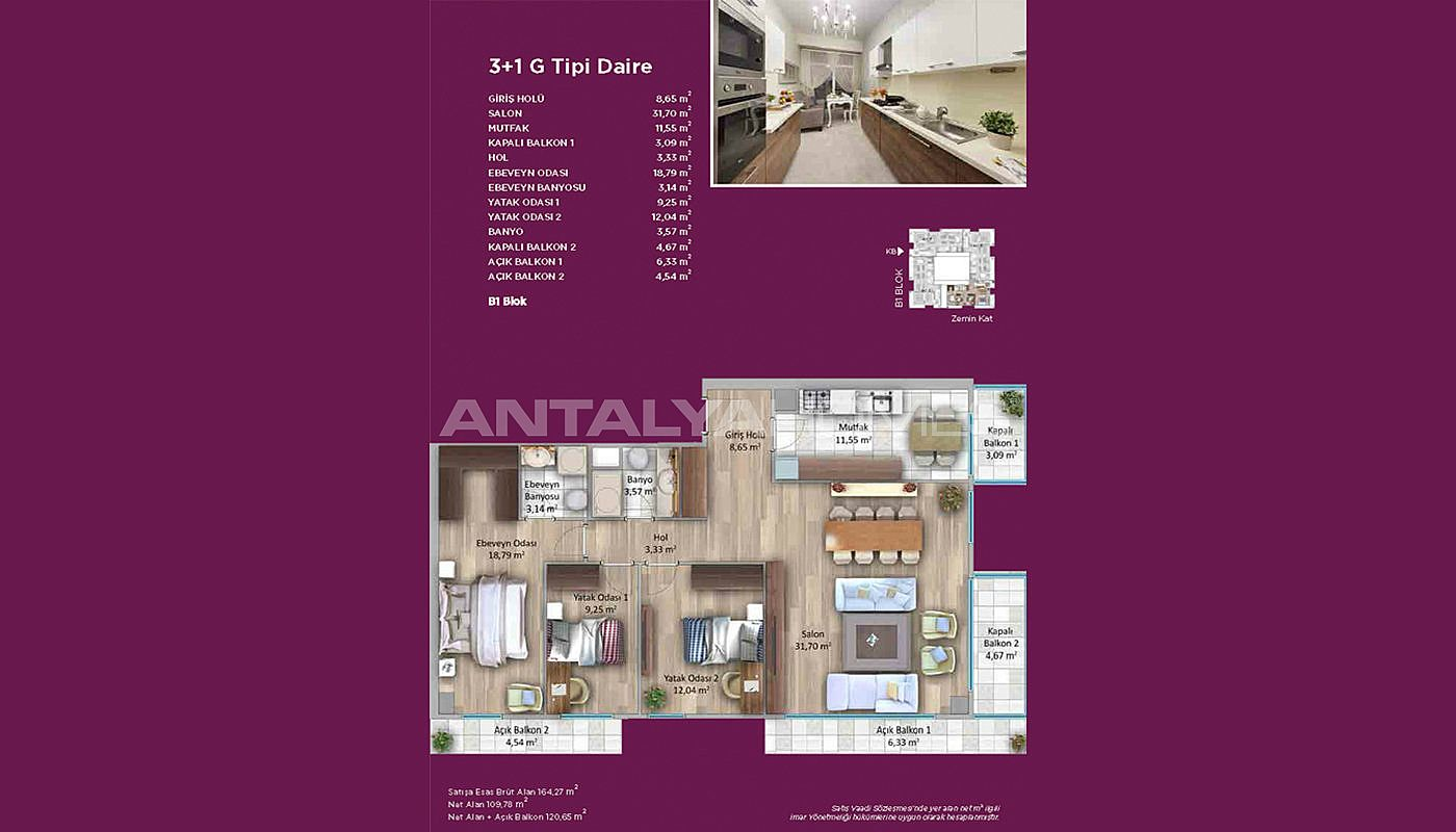 ready-istanbul-apartments-short-distance-to-all-amenities-plan-012.jpg