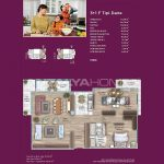 ready-istanbul-apartments-short-distance-to-all-amenities-plan-013.jpg