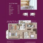 ready-istanbul-apartments-short-distance-to-all-amenities-plan-014.jpg