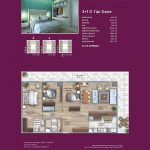 ready-istanbul-apartments-short-distance-to-all-amenities-plan-015.jpg