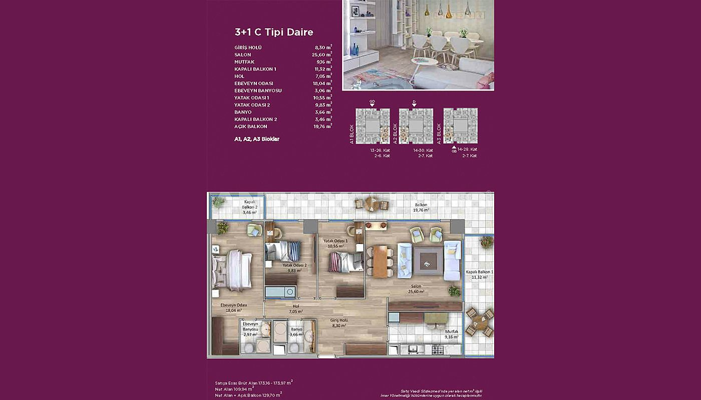 ready-istanbul-apartments-short-distance-to-all-amenities-plan-016.jpg