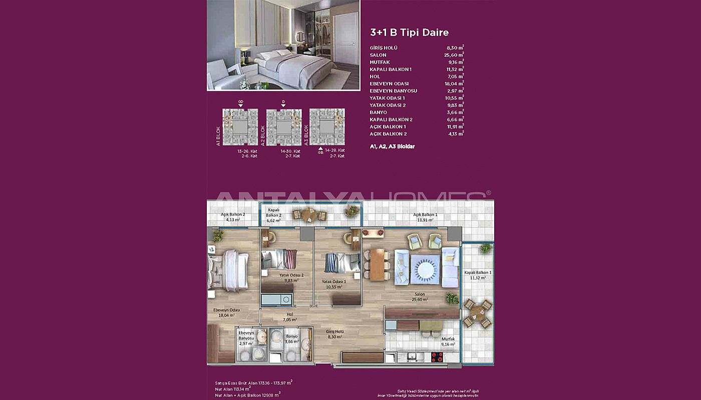 ready-istanbul-apartments-short-distance-to-all-amenities-plan-017.jpg