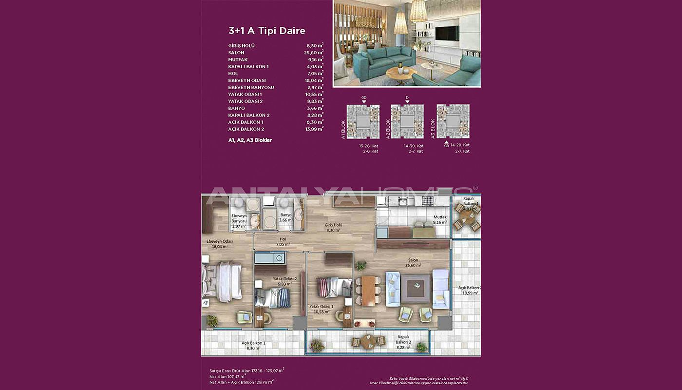 ready-istanbul-apartments-short-distance-to-all-amenities-plan-018.jpg