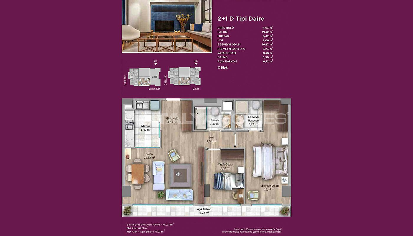 ready-istanbul-apartments-short-distance-to-all-amenities-plan-019.jpg