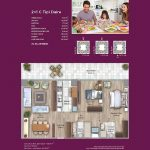 ready-istanbul-apartments-short-distance-to-all-amenities-plan-020.jpg