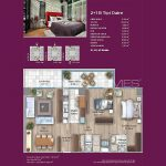 ready-istanbul-apartments-short-distance-to-all-amenities-plan-021.jpg