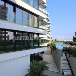 remarkable-beachfront-apartments-in-antalya-turkey-005.jpg
