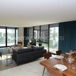 remarkable-beachfront-apartments-in-antalya-turkey-interior-003.jpg