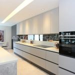 remarkable-beachfront-apartments-in-antalya-turkey-interior-006.jpg