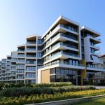 remarkable-beachfront-apartments-in-antalya-turkey-main.jpg