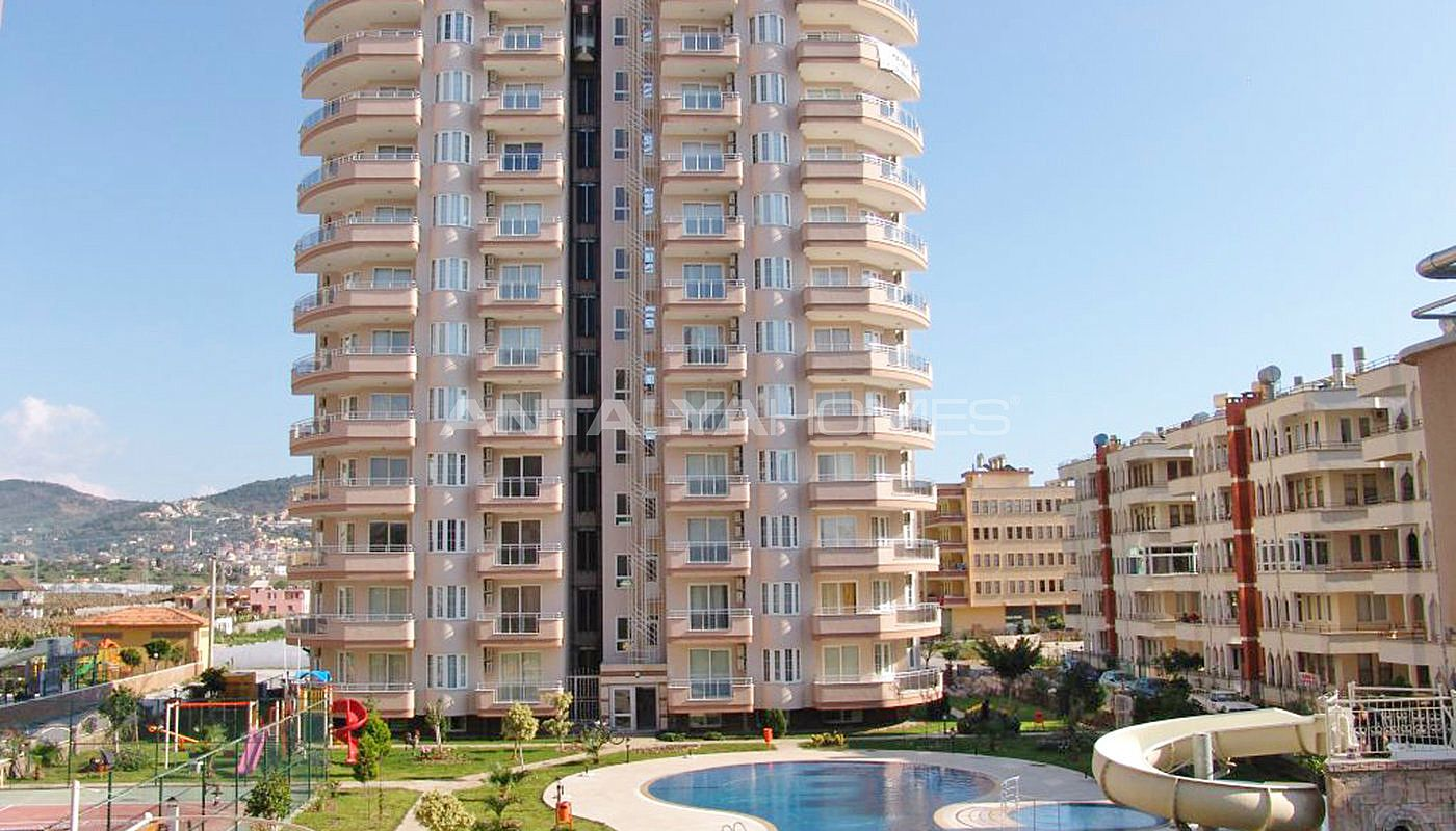 sea-view-apartments-walking-distance-to-the-sea-in-alanya-001.jpg