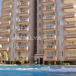 sea-view-apartments-walking-distance-to-the-sea-in-alanya-002.jpg