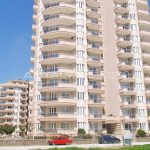 sea-view-apartments-walking-distance-to-the-sea-in-alanya-003.jpg