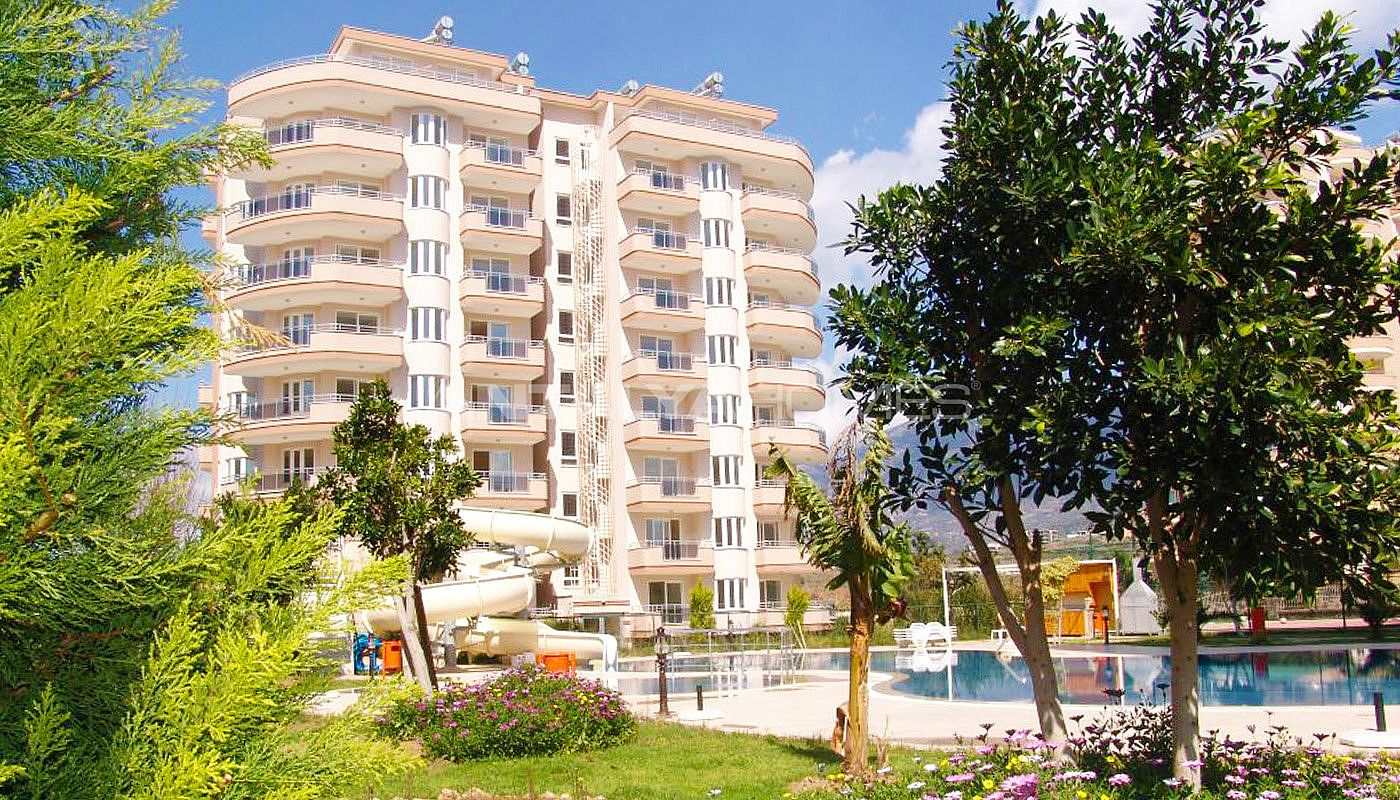 sea-view-apartments-walking-distance-to-the-sea-in-alanya-004.jpg
