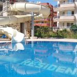 sea-view-apartments-walking-distance-to-the-sea-in-alanya-005.jpg