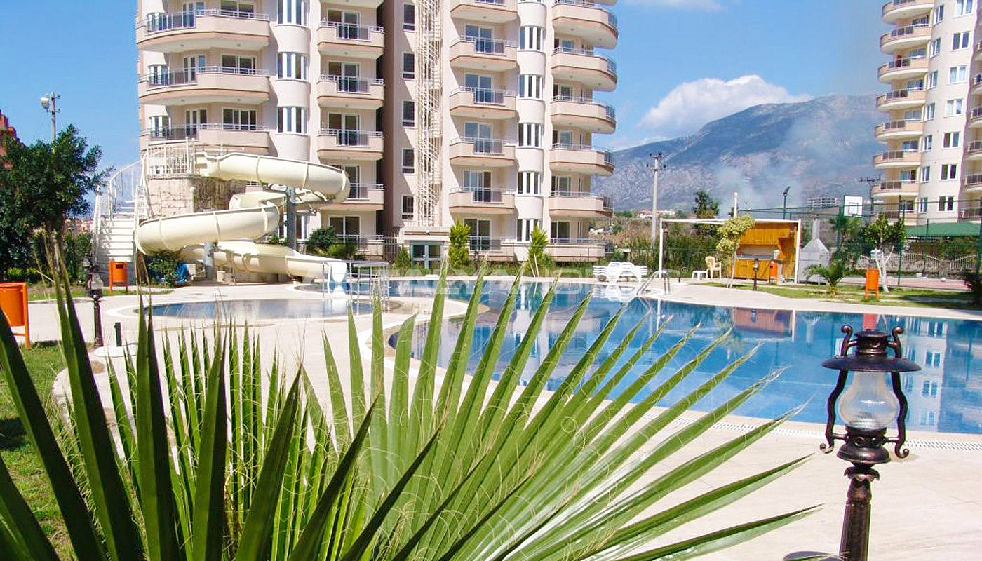 sea-view-apartments-walking-distance-to-the-sea-in-alanya-006.jpg