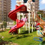 sea-view-apartments-walking-distance-to-the-sea-in-alanya-007.jpg