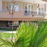 sea-view-apartments-walking-distance-to-the-sea-in-alanya-008.jpg