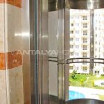sea-view-apartments-walking-distance-to-the-sea-in-alanya-010.jpg