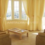 sea-view-apartments-walking-distance-to-the-sea-in-alanya-interior-001.jpg