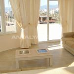 sea-view-apartments-walking-distance-to-the-sea-in-alanya-interior-002.jpg