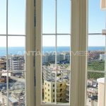 sea-view-apartments-walking-distance-to-the-sea-in-alanya-interior-003.jpg