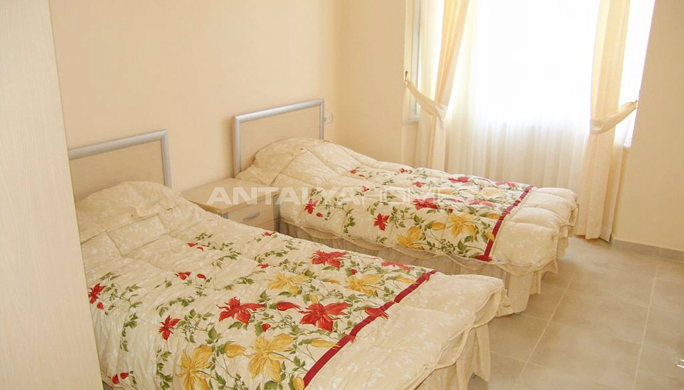 sea-view-apartments-walking-distance-to-the-sea-in-alanya-interior-004.jpg
