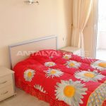 sea-view-apartments-walking-distance-to-the-sea-in-alanya-interior-005.jpg