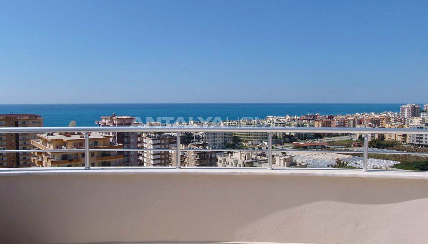 sea-view-apartments-walking-distance-to-the-sea-in-alanya-interior-006.jpg