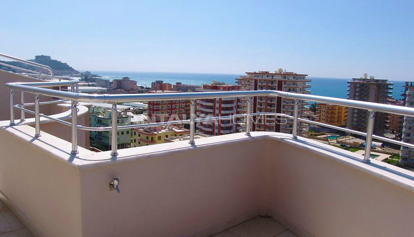 sea-view-apartments-walking-distance-to-the-sea-in-alanya-interior-007.jpg