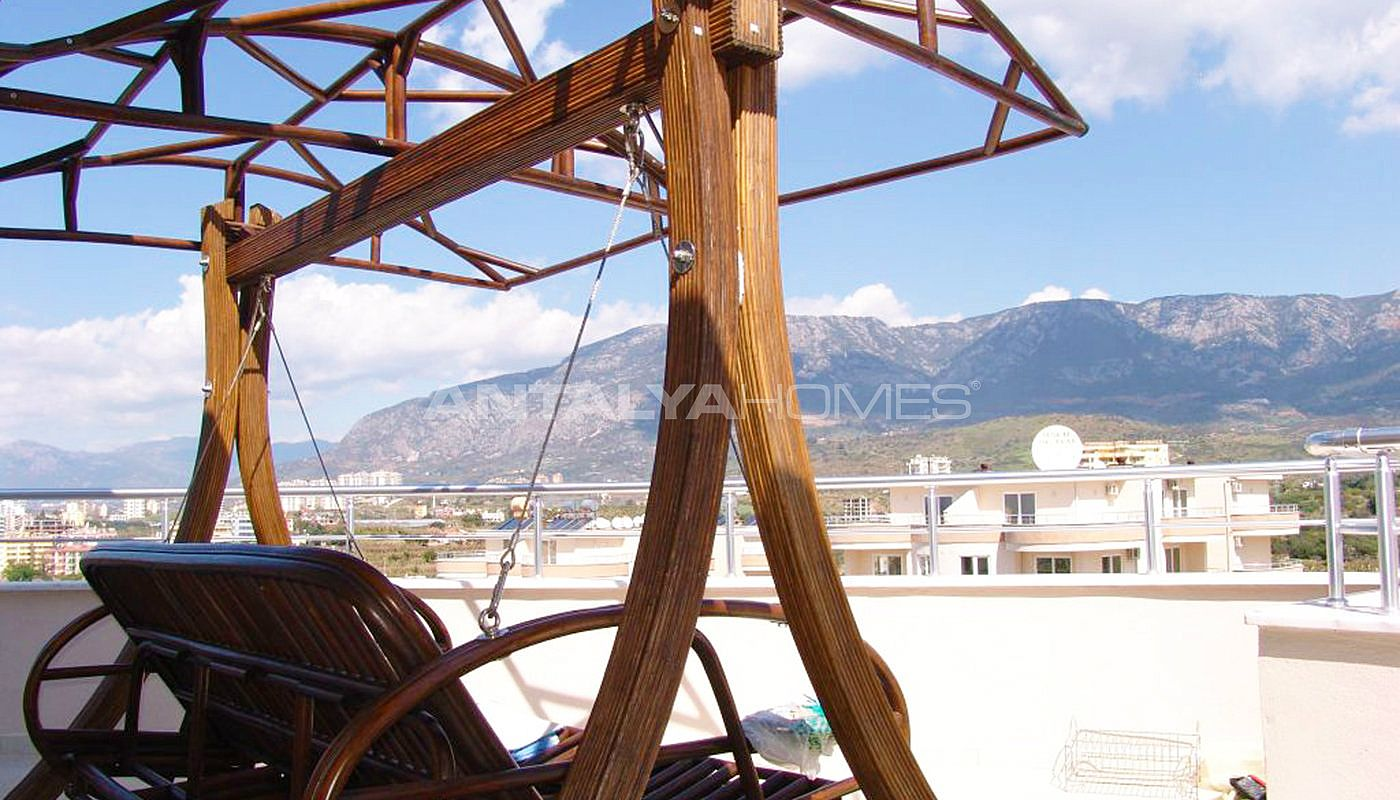sea-view-apartments-walking-distance-to-the-sea-in-alanya-interior-008.jpg