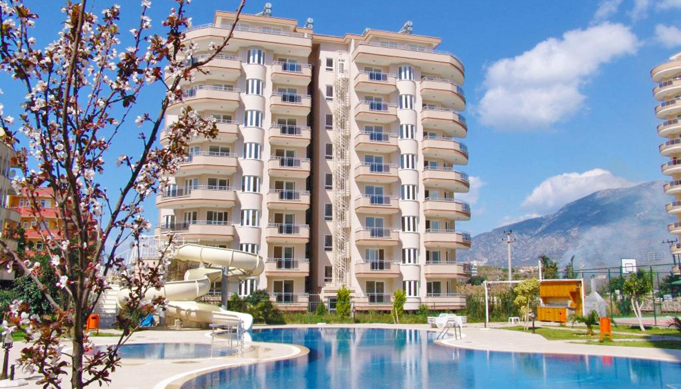 sea-view-apartments-walking-distance-to-the-sea-in-alanya-main.jpg