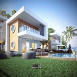 sea-view-villas-in-perfect-location-of-alanya-001.jpg