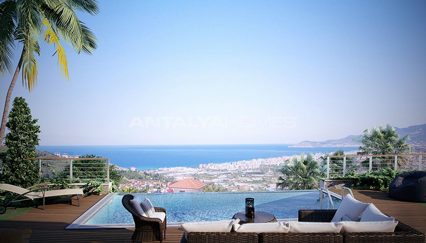 sea-view-villas-in-perfect-location-of-alanya-004.jpg
