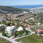 sea-view-villas-in-perfect-location-of-alanya-006.jpg