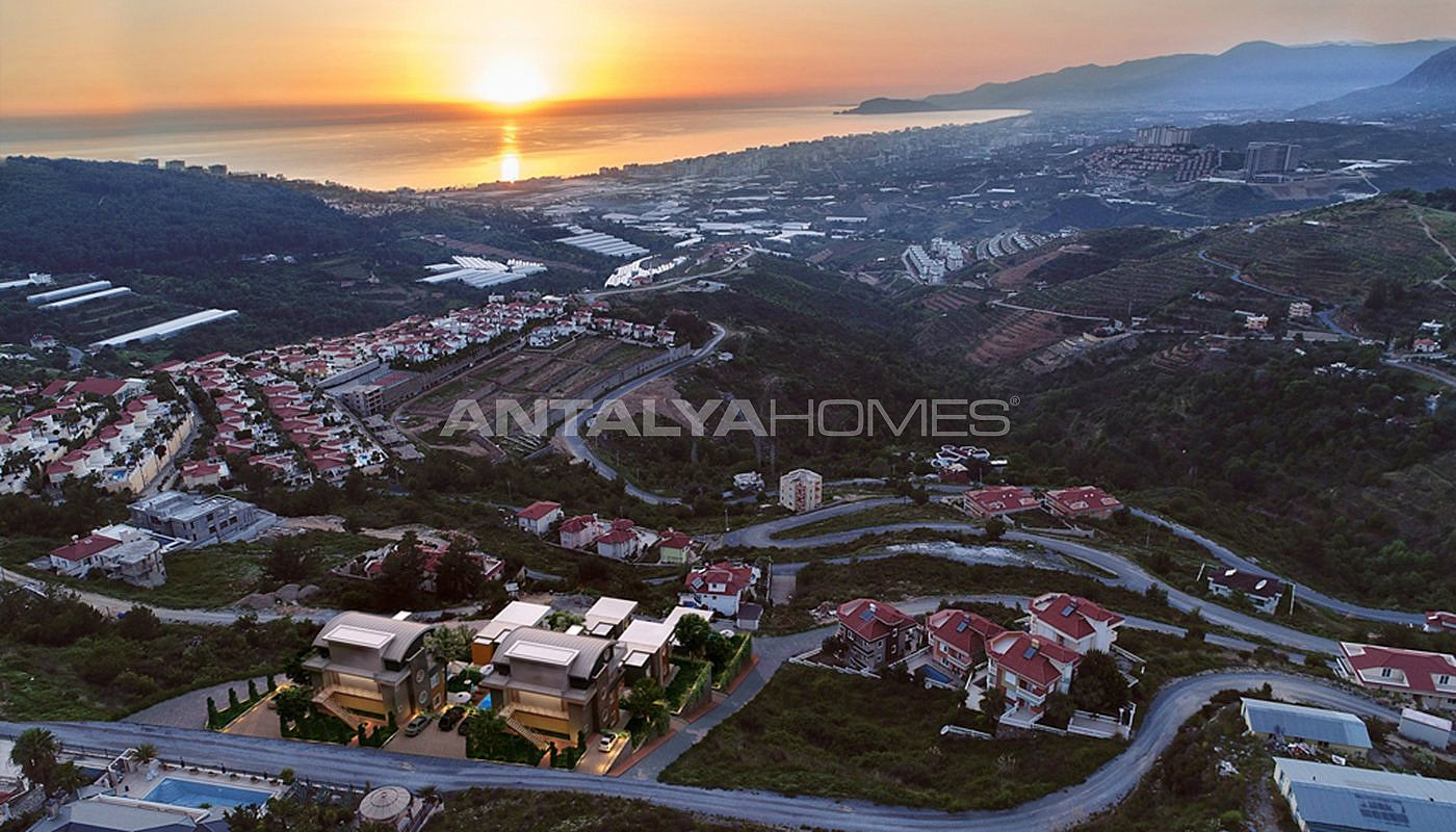 sea-view-villas-in-perfect-location-of-alanya-007.jpg