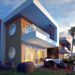 sea-view-villas-in-perfect-location-of-alanya-main.jpg