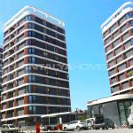 smart-apartments-with-belgrad-forest-view-in-istanbul-001.jpg