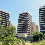 smart-apartments-with-belgrad-forest-view-in-istanbul-002.jpg