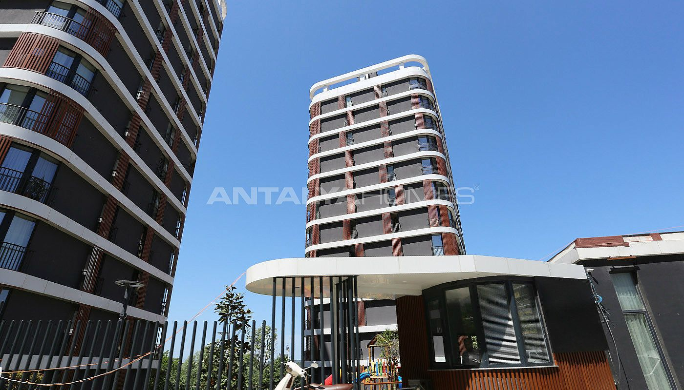 smart-apartments-with-belgrad-forest-view-in-istanbul-003.jpg