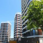 smart-apartments-with-belgrad-forest-view-in-istanbul-006.jpg